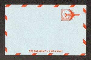 Postalstationery