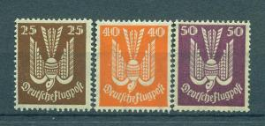 Germany sc# C3-14 mh cat value $3.65