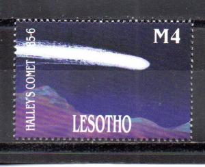 Lesotho 530 MNH stamp only