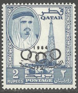 QATAR SCOTT 40