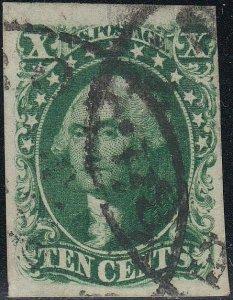 U.S. 15 Used FVF (13120)