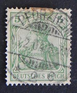 Germany, ((8-(8G-3IR))
