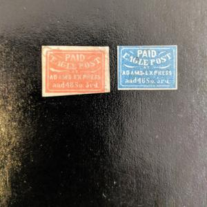 U.S. 61L3-4 F, CV $475