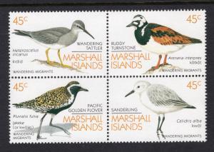 MARSHALL ISLANDS SCOTT 225A