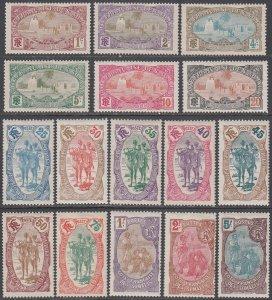 Somali Coast 64-79 MH CV $232.60