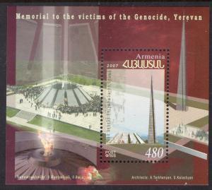 ARMENIA SCOTT 759