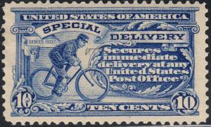 U.S. E6 VF MH (22219)