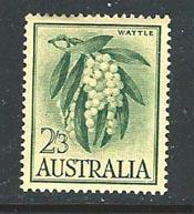 Australia 328 (M)