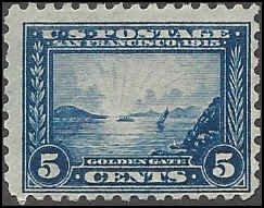 403 Mint,NG... SCV $150.00