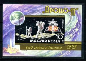 Hungary C295 Mint NH Apollo Sheet