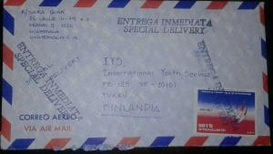 O) 1989 GUATEMALA, FRENCH REVOLUTION SCT C833, ENTREGA INMEDIATA-IMMEDIATE DELIV