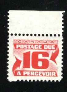 C J37  Mint NH VF 1973-74 PD