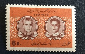 Middle East,worldwide,old Stamps,Thailand