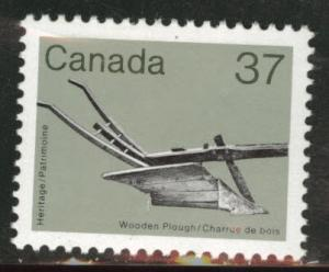 Canada Scott 927  MNH** stamp