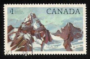 Canada #934