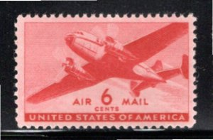 C25 MNH - stamp shown is what you receive, see scan