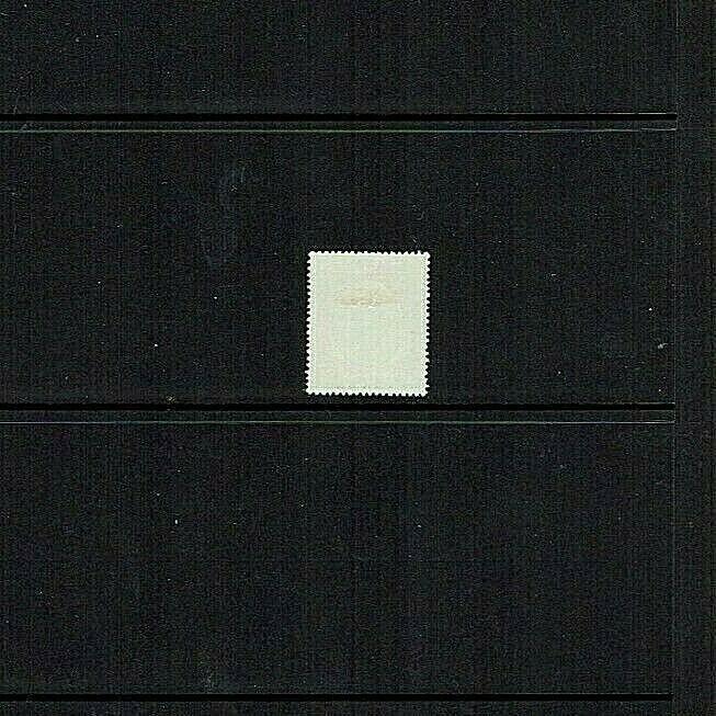 Perak: 1950 $1 definitive, SG 146,   Mint hinged.