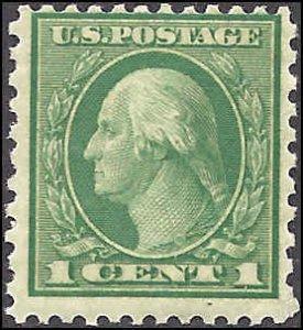 538 Mint,OG,NH... SCV $23.00