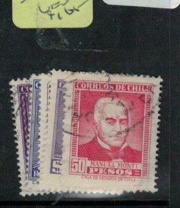 Chile SC 293-6 MOG (6exv)