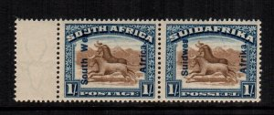South West Africa  90  MNH cat $ 35.00