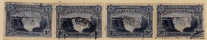 Southern Rhodesia,#32,1932,used,CV$9.00