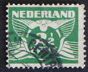 Netherlands, ((9-(21N-5IR))