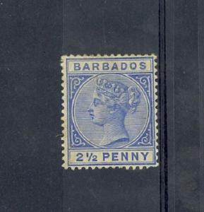 Barbados Scott 62     [ID#433221]