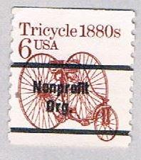 US 2126 2 (AP122127)