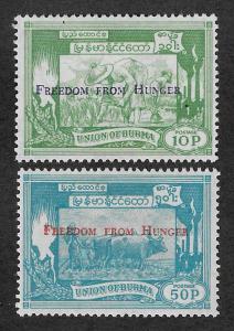 173-174,Mint Burma