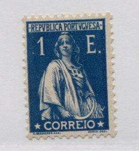 PORTUGAL  298I  MLH