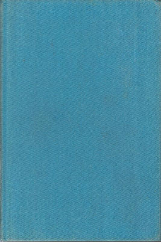 Fun and Profit in Stamp Collecting, by Herman Herst, Jr. Hardcover, NEW.