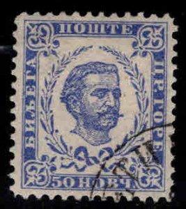 Montenegro Scott 42 CTO Used 1894