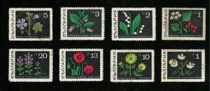 Flowers (R-560)