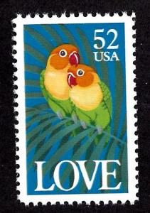 #2535 Mint,OG,NH... SCV $0.60