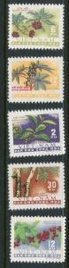 North Viet Nam #190-4 Used