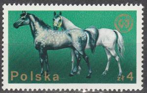 Poland #2102 MNH (S6002)