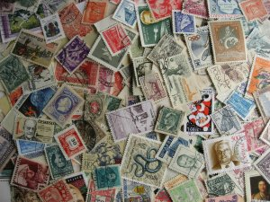 Eastern Europe mixture (duplicates,mixed cond) about 500 much older,check m out!