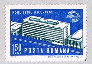 Romania Building 150 (AP113819)
