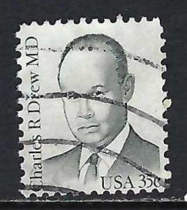 UNITED STATES 1865 VFU 615A-2