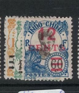 French Indochina SC 88-9, 93 MOG (3dvx)