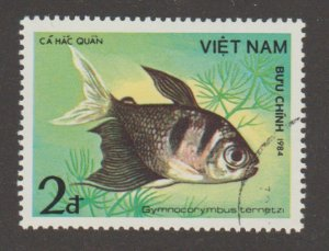 1408  Fish