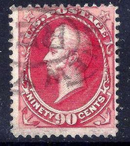 U.S. 191 Used FVFSCV$375.00 (191-9)