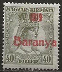 Hungary 7N37 m