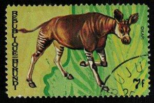Animals (T-5075)