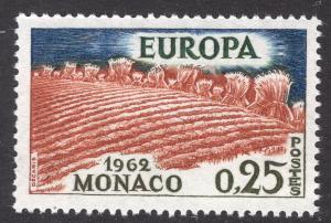 MONACO SCOTT 507