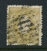 Portugal #39 Used Accepting Best Offer