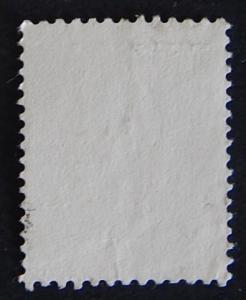 Israel, №13-(40-4R)
