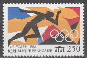 France #2284 MNH (S8387)