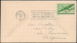 United States, Pennsylvania, Stamp Collecting, St. Thomas and Prince Is.