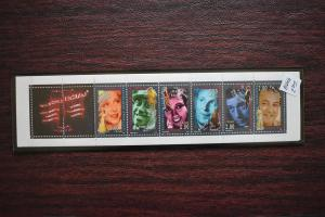 FRANCE  B661A  MNH   COMPLETE BOOKLET